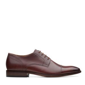 Clarks - Скидка до 50% на мужскую и женскую обувь