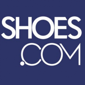25% off sitewide sale including NB, Clarks, Converse, UGG & More @ Shoes.com