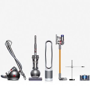 20% Off Dyson Holiday Sale @ ebay