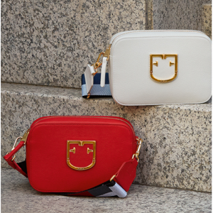 Unineed Furla & Coach Bags with Up to 65% OFF