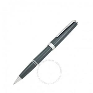 MONTBLANC PIX Gray Rollerball Pen