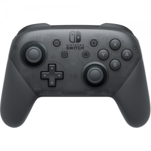 $56.99 for Nintendo Switch Pro Controller @ B&H Photo Video