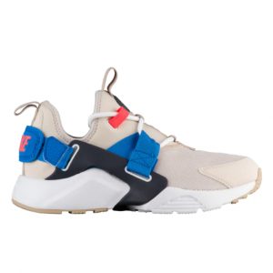 huge discount bd8af a4f2e Eastbay Women's Sale - Nike Air Huarache, adidas Originals ...
