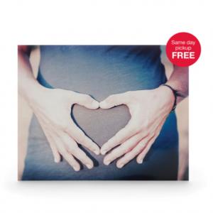 Free 8 x10 Photo Prints @ CVS Photo