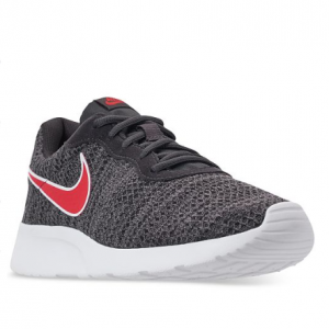 Nike, adidas, Converse Men's Shoes Up to 70% OFF @Macy's
