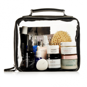 NET-A-PORTER BEAUTY Clean Beauty Kit