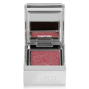 TOM FORD BEAUTY Shadow Extreme Sparkle - TFX15 Pink