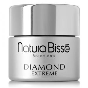 NATURA BISSÉ Diamond Extreme, 50ml