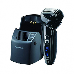 Get 17% off Panasonic ES-LA93-K, Arc4 Electric Razor @ Amazon