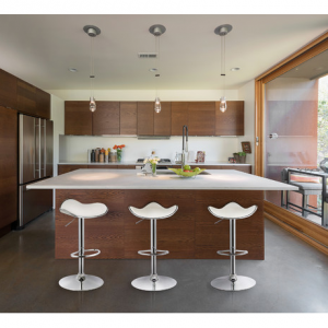 Under $199 Presidents Day Favorites @ Houzz