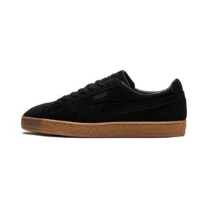 6714f83745c PUMA x MAC TWO Lady Danger Women s Suedes. Suede Classic Pincord Sneakers