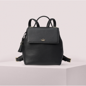 Valentine's Day: extra 30% off kate spade sale styles @kate spade