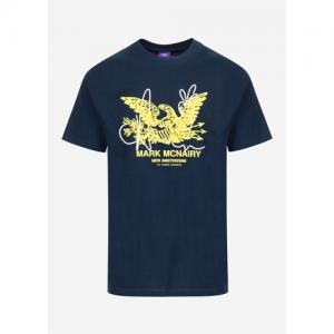 CARROTS McNairy Logo T-Shirt