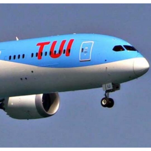 TUI fly Current offers - Round trip Flights from €39.98