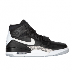 buy online d1bce c0f54 Jordan Legacy, Nike Air Max, adidas and More Shoes & Jackets ...
