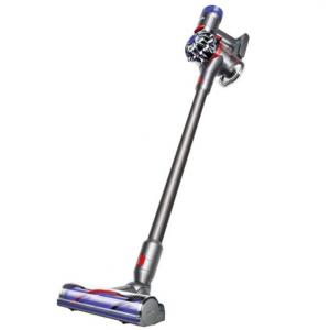 Dyson - V7 Animal Cord-Free Vacuum - Iron
