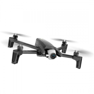 Parrot - ANAFI 4K Quadcopter with Remote Controller - Black