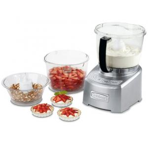 Cuisinart FP-14DCN Elite Collection 14 Cup Food Processor