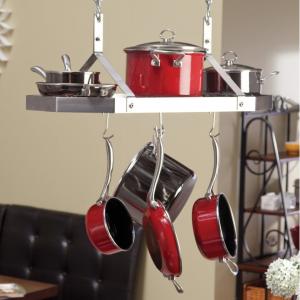 Cuisinart Octagonal Hanging Rack
