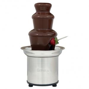 Sephra CF16E Select Home Chocolate Fountain