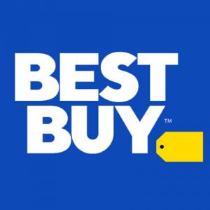 Best Buy 总统日会员提前购 电脑、数码、家电等电子产品好价不断