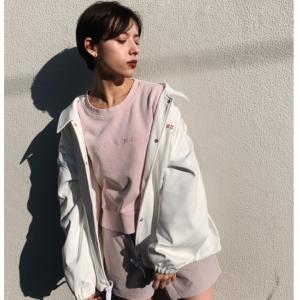 今季見逃せない『PINK』ファッション|SHEL'TTER WEB STORE