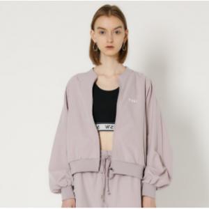 SW STRETCH CLOTH ジャケット
