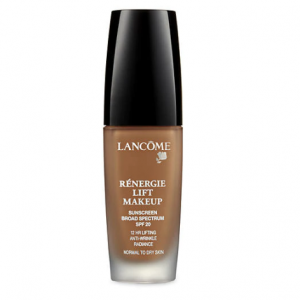 Lancôme Rénergie Lift Foundation SPF 20 Lifting-Radiance