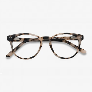 Notting Hill Ivory/Tortoise Eyeglasses For Women