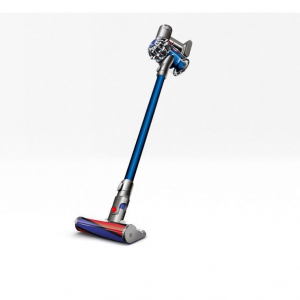 $140 off Dyson V6 Fluffy vacuum cleaner @ Dyson