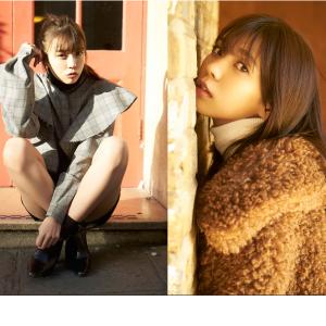 限定カバー!欅坂46、SKE48 写真集、blt graph|HMV&BOOKS online