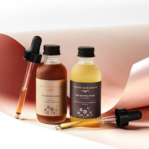 Grow Gorgeous Labor Day Sale @ SkinStore