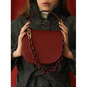 OBLESS DL Bag Chain Strap
