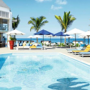 Save up to 20% off Winter 2019 Holiday Deals@TUI