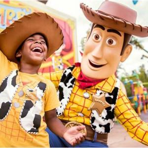 $69起,City Pass现推出 奥兰多城市通票 包括华特迪士尼世界®主题公园