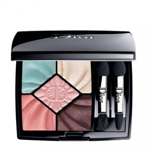 Dior 5 Couleurs Lolli'Glow Eyeshadow