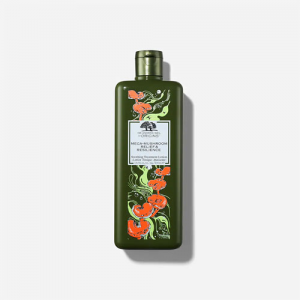 Origins Limited Edition Dr. Andrew Weil for Origins Mega Mushroom Relief & Resilience Soothing Tre
