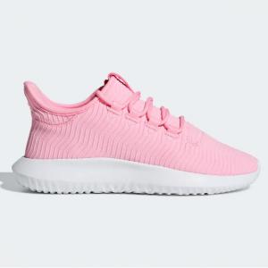 adidas UNISEX ORIGINALS TUBULAR 童鞋