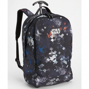 GapKids | Star Wars™ Rollerboard Senior Backpack