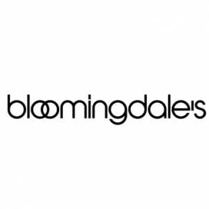 Up to 70% off when you take an extra 20% off sale & clearance items @ Bloomingdale's