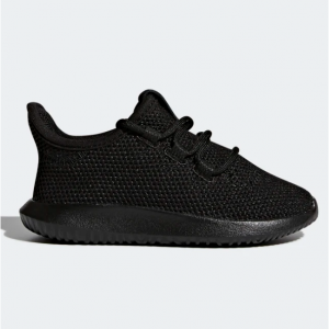 INFANTS ORIGINALS TUBULAR SHADOW SHOES