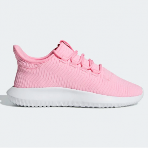 KIDS UNISEX ORIGINALS TUBULAR SHADOW SHOES