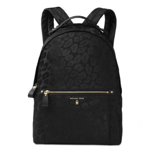 MICHAEL Michael Kors Kelsey Large Backpack