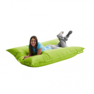 Comfort Research Big Joe Bean Bag Chair