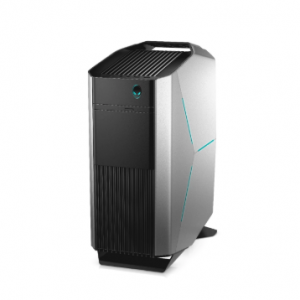 Alienware Aurora R6 Desktops - $979 for 72 Hours Only