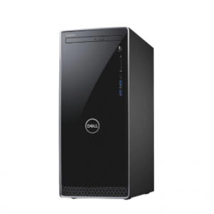 Inspiron 3670 Desktops - $425 for 72 Hours Only