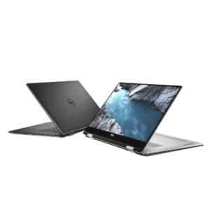 XPS 15 - 9575 2-in-1s - $1,078 for 72 Hours Only