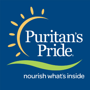 Presidents Day: up to 88% off Puritan's Pride sale + extra 20% off