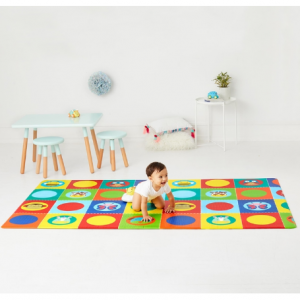 20% Off Skip Hop Items Sale @ Albee Baby