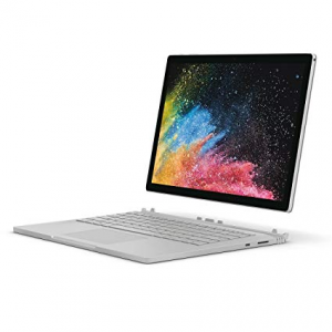 Surface Book 2 from $1149